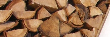 WHOLESALE FIREWOOD FOR CATERING